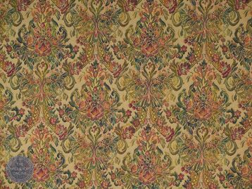 Upholstery Fabric For Chairs Sofas The Millshop Online