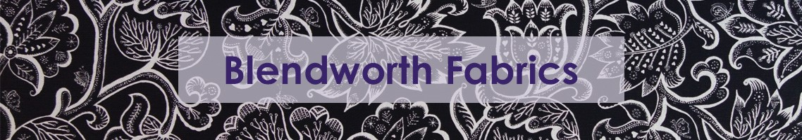 blendworth-banner