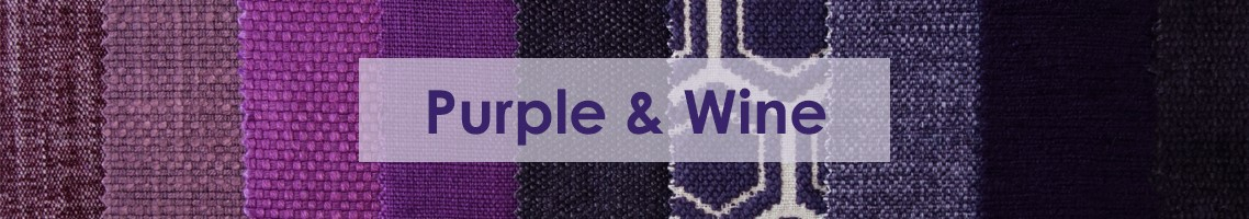 purple-wine-banner