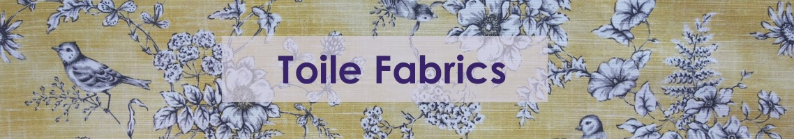toile-banner
